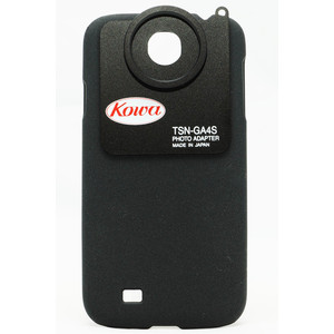 Kowa Adapter for Galaxy S4 TSN-GA4S