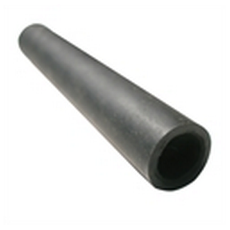 Triton Spare Rubber Drum 19mm For Spindle Sander