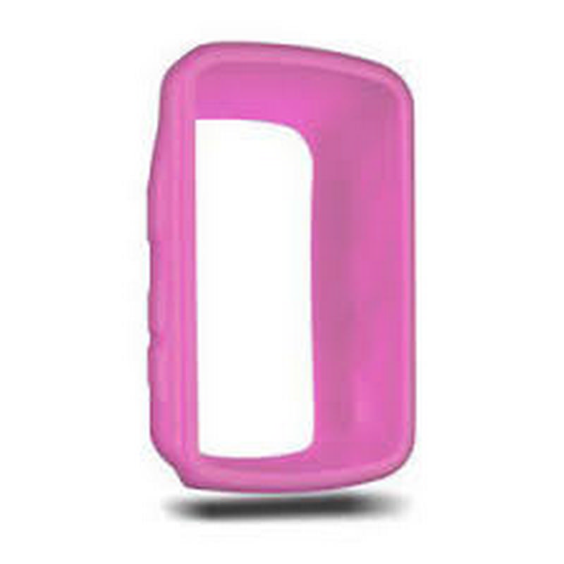 Garmin Silicone Case Edge 520 - Pink